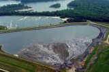 Feds launch criminal investigation on NC Coal ash Spill
