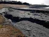 Coal ash legislation is moving fast