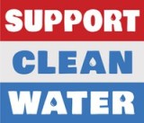 Vote for CleanWater!